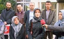 İkna odası mağdurlarından, Nur Serter hakkında suç duyurusu