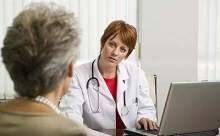 Hastanelere Neden İyileşemiyorum? Servisi