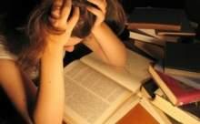 Kronik Yorgunluk Sendromu İçin Mini Test?