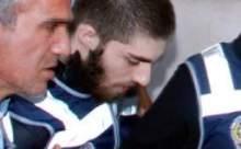 Adli Tıp: Cem Garipoğlunun Akli Dengesi Yerinde
