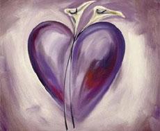 Bugün Dünya Kalp Günü