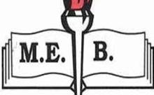 MEB engellilere ödeneği artırıyor