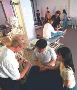 Rehabilitasyon Merkezleri Ve Ödenek Sıkıntısı