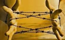Mültecilerin Bitmeyen Dramı
