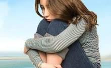 Gizli Depresyonlar Gençlerde Derin Yaralar Açıyor