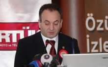 AK Partili Ayva'dan Özürlüler İçin Kanun Teklifi