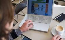 İnternet Bağımlılığı İçin Önerilen Tanı Ölçütleri