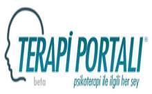 Terapi Portalı Yayın Hayatını Başladı