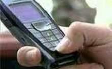 Hamileler Cep Telefonu Kullanabilir Mi?