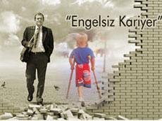 Engelli Yürüyüşü