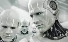 İnsansı Robotlar Ameliyat Edebilecek Mi?