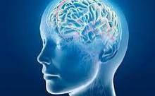 Beyin Dalgası Tedavisine Dikkat!