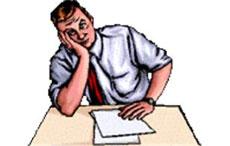 İş Yorgunluğu Aile İlişkilerine Zarar Veriyor