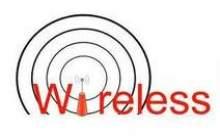 Kablosuz İnternet Zararlı Mı?