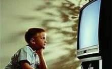 Televizyon Çocukların Gelişimini Engelliyor