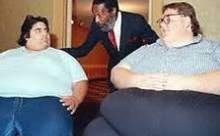 Obeziteyle Mücadele Bürokratlardan Başladı!