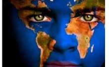 Göç, Etnisite, Ayrımcılık ve Şizofreni İlişkisi