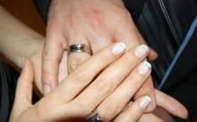 Nişanlılık Dönemi Yanlış Algılanıyor!