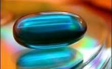 Anti Depresanlar Felçte Çözüm Mü