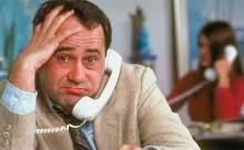 İnsanların Strese Verdiği Tepki - Stres ve Etkileri 2
