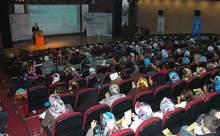 Kuşadasında Kadın Ve Depresyon Konferansı