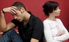 Evli Çiftler Neden Yıl'da 312 Kez Tartışıyor?