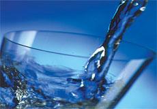 Su, oksijenden sonra gelen en önemli öğe
