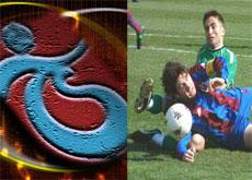 Trabzonspor'a psikolog desteği gerek