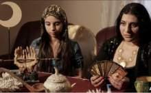 Romanyada Büyücüler Mi Kazanıyor?
