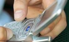 Tehlike saçan 50 bin telefona toplatma kararı