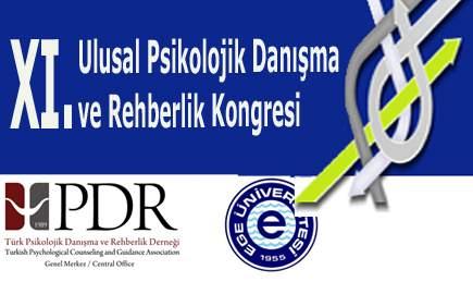 XI. Ulusal PDR Kongresi
