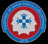Egzersiz ve Spor Psikolojisi Derneği Kuruldu