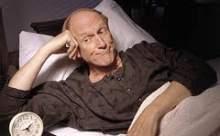 Psikiyatrik Hastalıklar En Çok Yaşlıları Yakalıyor