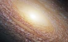 Kozmik sayım bitti: 50 milyar gezegen var