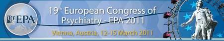 19. Avrupa Psikiyatri Birliği Kongresi