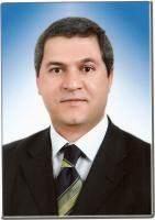 Psikoterapist Mehmet Emin  KIZGIN