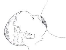 Anne Sütü Duygusal Bağı Güçlendirir