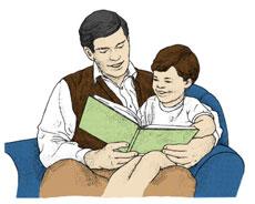 Disleksiyi anlatmak için dernek kurdu