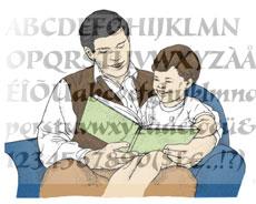 Okuma Bozukluğu