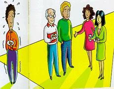 Üstüne Gitmekle Sosyal fobi Yenilebilir mi?