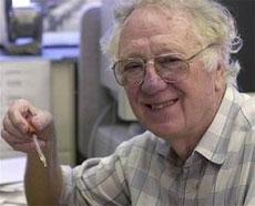 2007 Nobel Tıp Ödülü açıklandı
