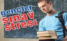İBBden Sınav Kaygısı Konferansı