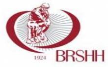 BRSH Hastanesine Hasta Konseyi Kuruluyor