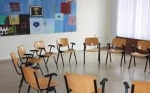 UÜ Tıp Fakültesi psikiyatri kliniği yeniden açıldı