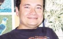 Prof. Dr. Güntürküne liyakat nişanı