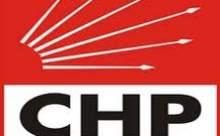 İllere Göre CHP Adayları