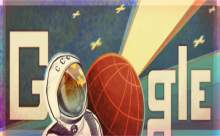 Yuri Gagarin ve İlk İnsanlı Uzay Yolculuğunun 50. Yıldönümü