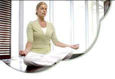 Meditasyon Depresyona Çare mi?