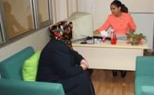 Agorafobi Hastalarına İBBden Psikolojik Destek
