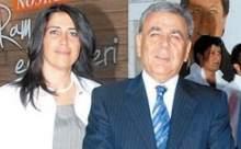 İzmir Büyükşehir Belediye Başkanına Mobbing Davası
